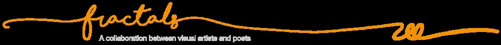 fractalsprojectlogo-orange
