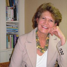 Lynne-Misiewicz