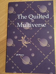 QuiltedUniverse